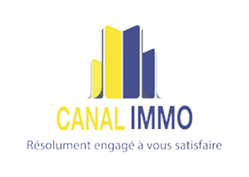 canal-immp