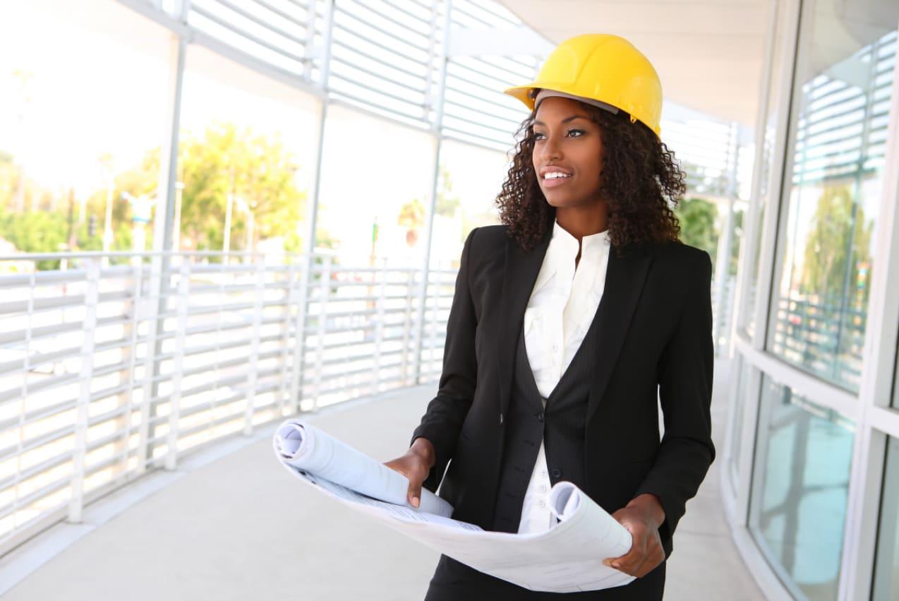 femme-ingenieure
