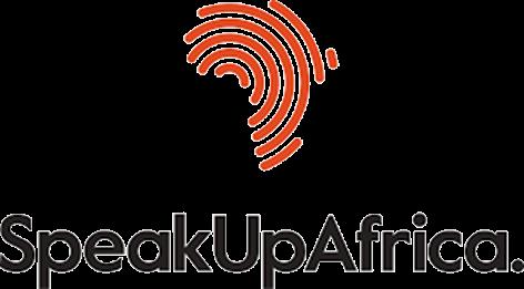 speak-up-africa